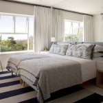 vilacqua-boutique-guest-house-bedroom
