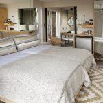 vilacqua-boutique-guest-house-bedroom-yellow