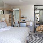 vilacqua-boutique-guest-house-orange-bedroom