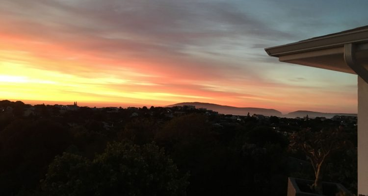 sunrise-at-vilacqua