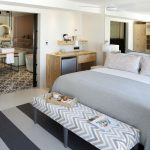 Suite at Vilacqua