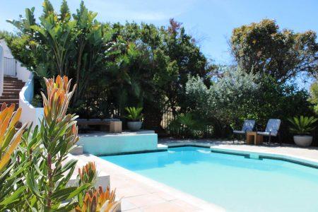 vilacqua-boutique-guest-house-pool-2