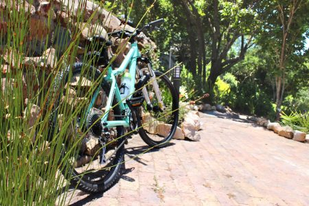 vilacqua-cycling-mountain-bike-3009